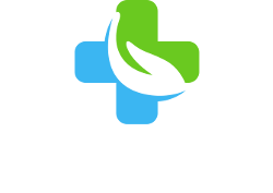 Software Corona Teststation Daily Test